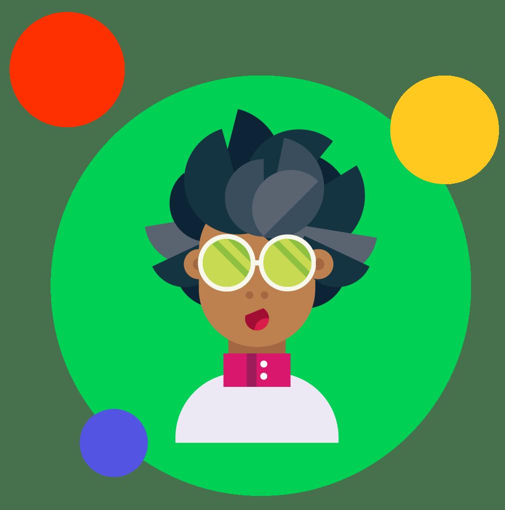 hight resolution of Grade 8 Worksheets CAPS   WorksheetCloud