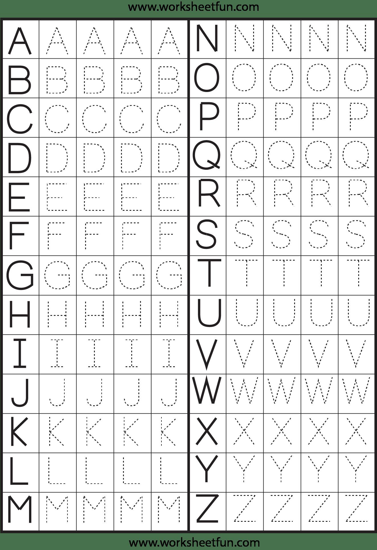 Alphabetboxazpicture