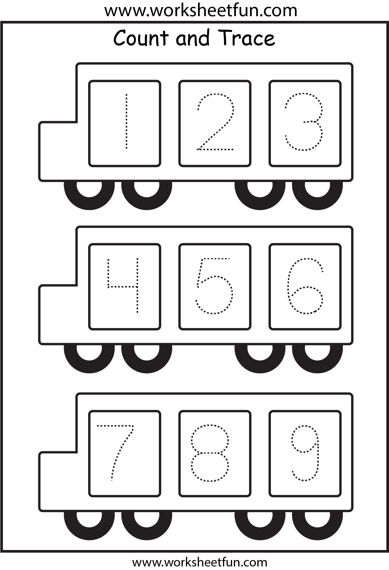 Missing Numbers 1 15 3 Worksheets Free Printable Worksheets Worksheetfun