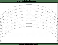 Level 2 – Elapsed Time Ruler