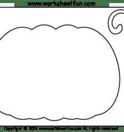 Halloween Printable Stencils for Pumpkin – 2 Worksheets / FREE Printable  Worksheets – Worksheetfun [ 1462 x 1810 Pixel ]