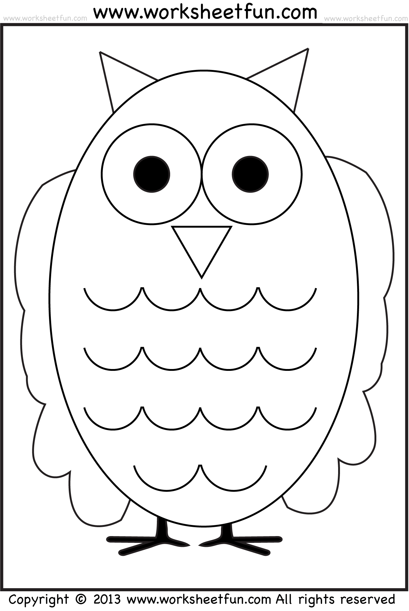 Tracing Bat Worksheets For Preschool Coloring Page Tracing Best Free Printable Worksheets