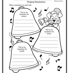 12 Good Examples Of 1st Grade Worksheets Free Download   Worksheet Hero [ 1965 x 1533 Pixel ]