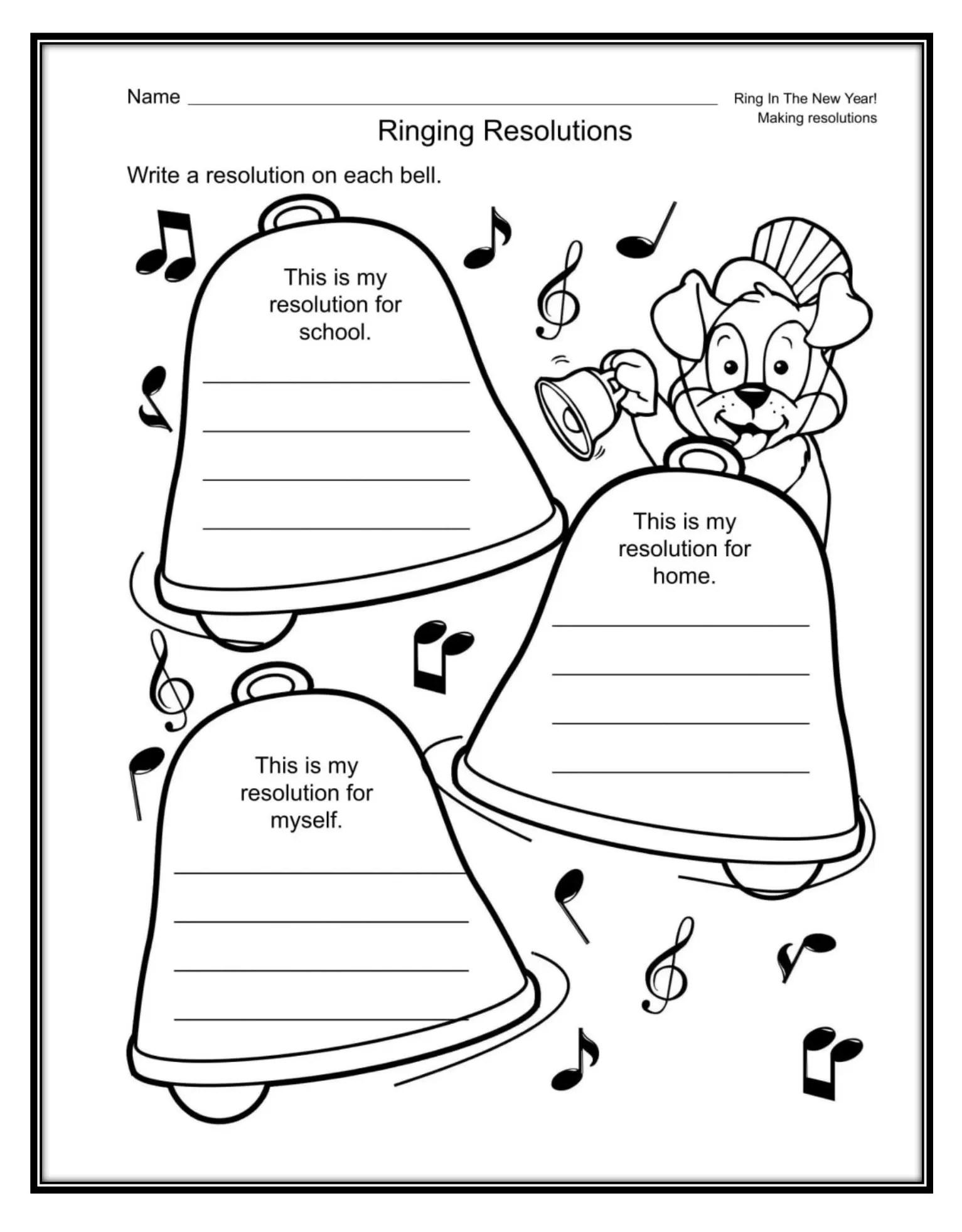 hight resolution of 12 Good Examples Of 1st Grade Worksheets Free Download   Worksheet Hero