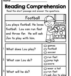Grade 1 Literacy Activities   www.robertdee.org [ 1945 x 1569 Pixel ]