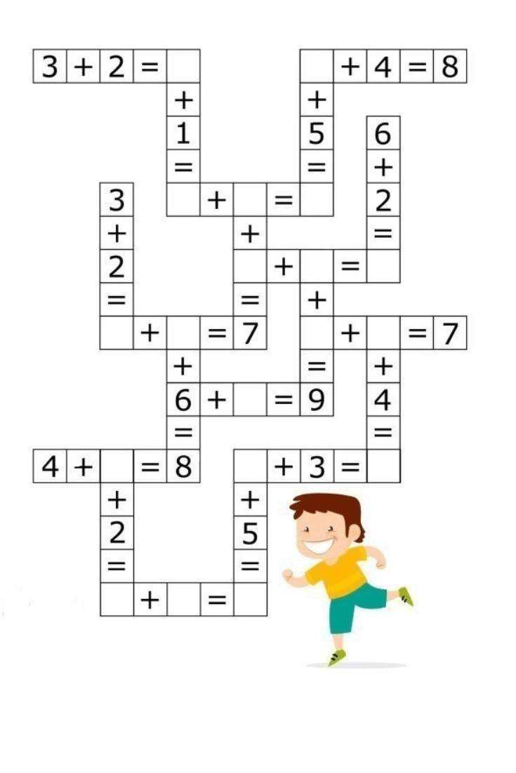 medium resolution of 50+ Addition Worksheet For Class 1St