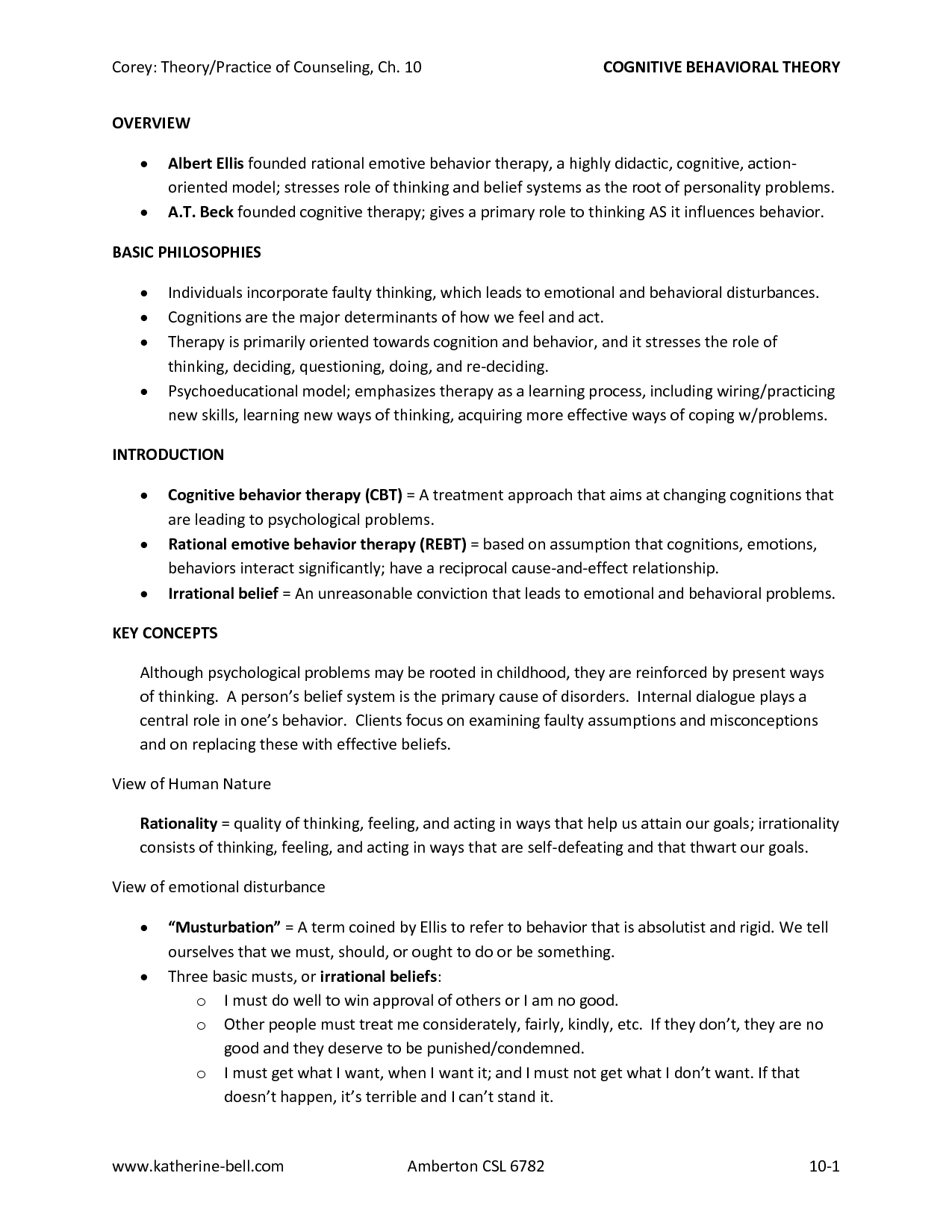 18 Best Images Of Self Esteem Group Therapy Worksheets