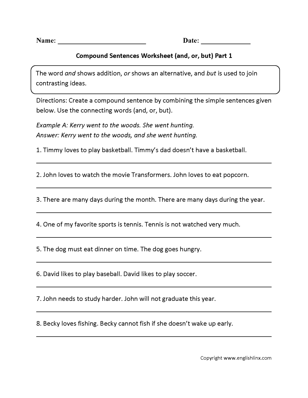 medium resolution of Preposition Or Adverb Worksheet 7th Grade   Printable Worksheets and  Activities for Teachers