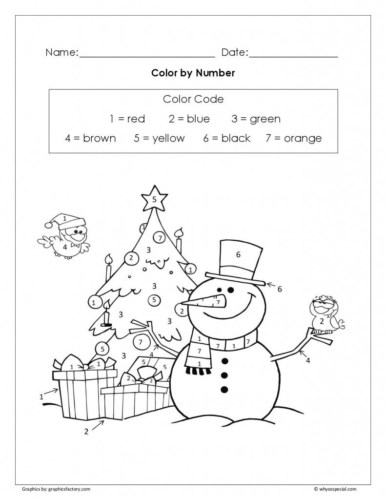 16 Best Images of Multiplication Dice Game Worksheet