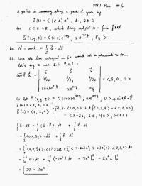 16 Best Images of College Math Worksheets - College ...