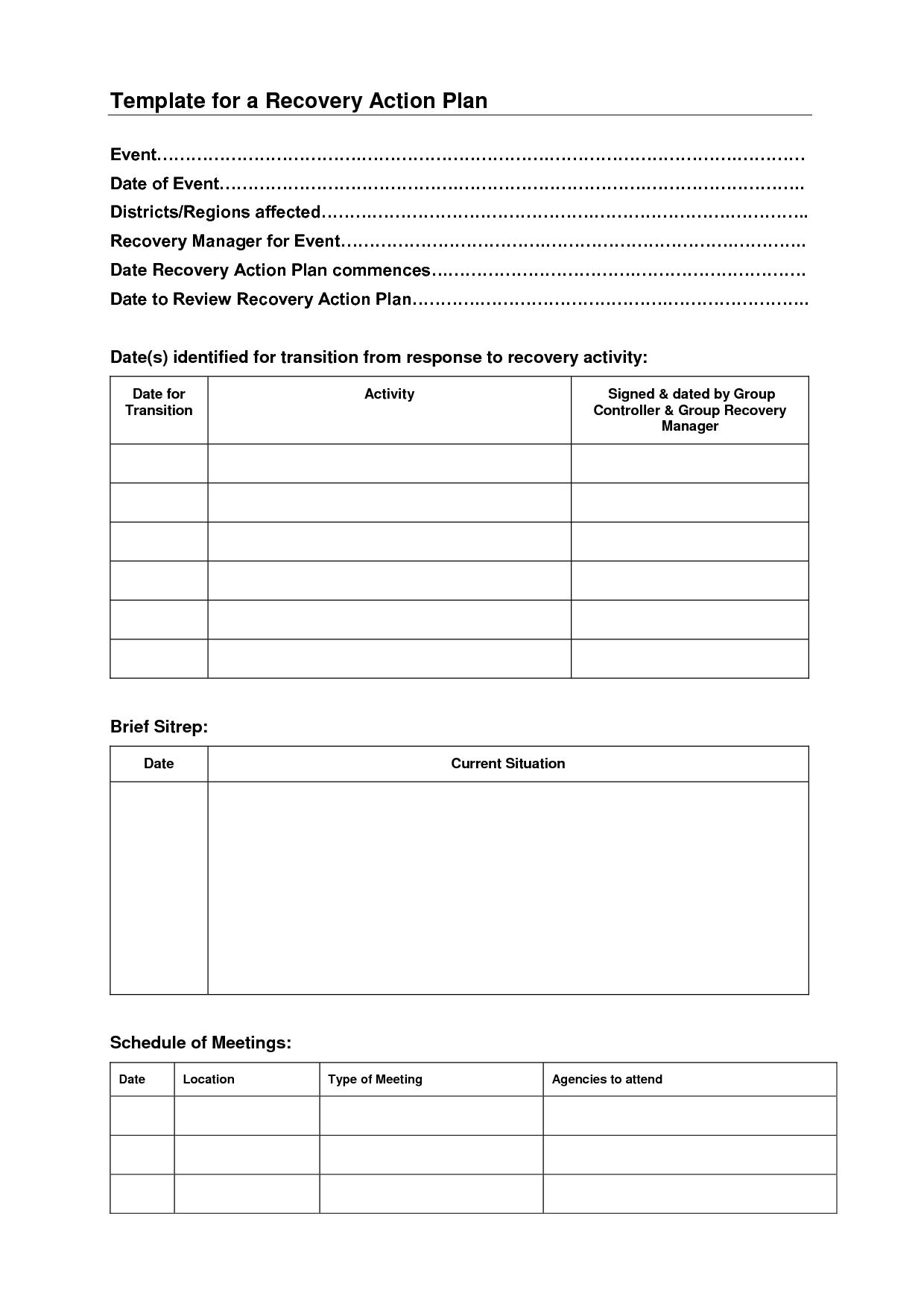 Wellness Worksheet 37