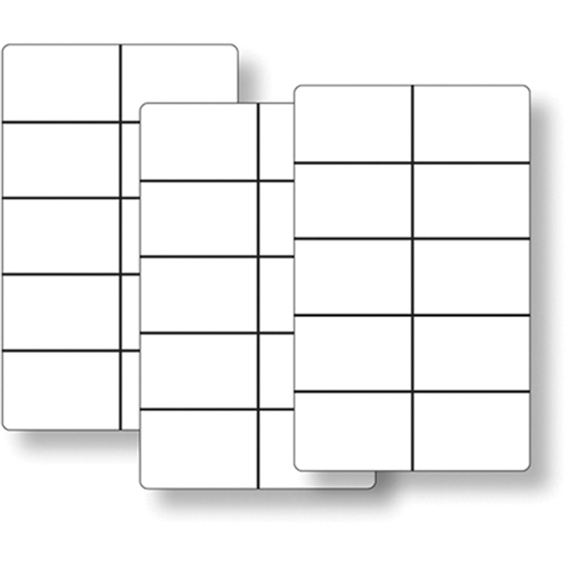 graphic about 10 Frame Printable identified as 10 Body Printable