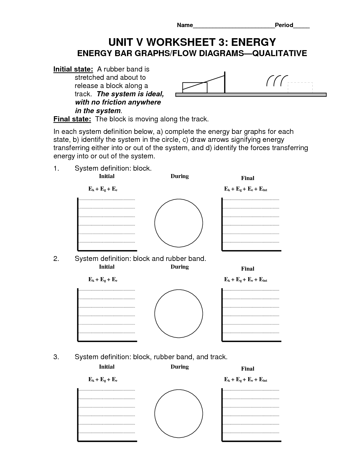 10 Best Images Of Bar Graph Worksheets Grade 3