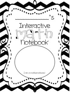 16 Best Images of Printable Classroom Rules Worksheet