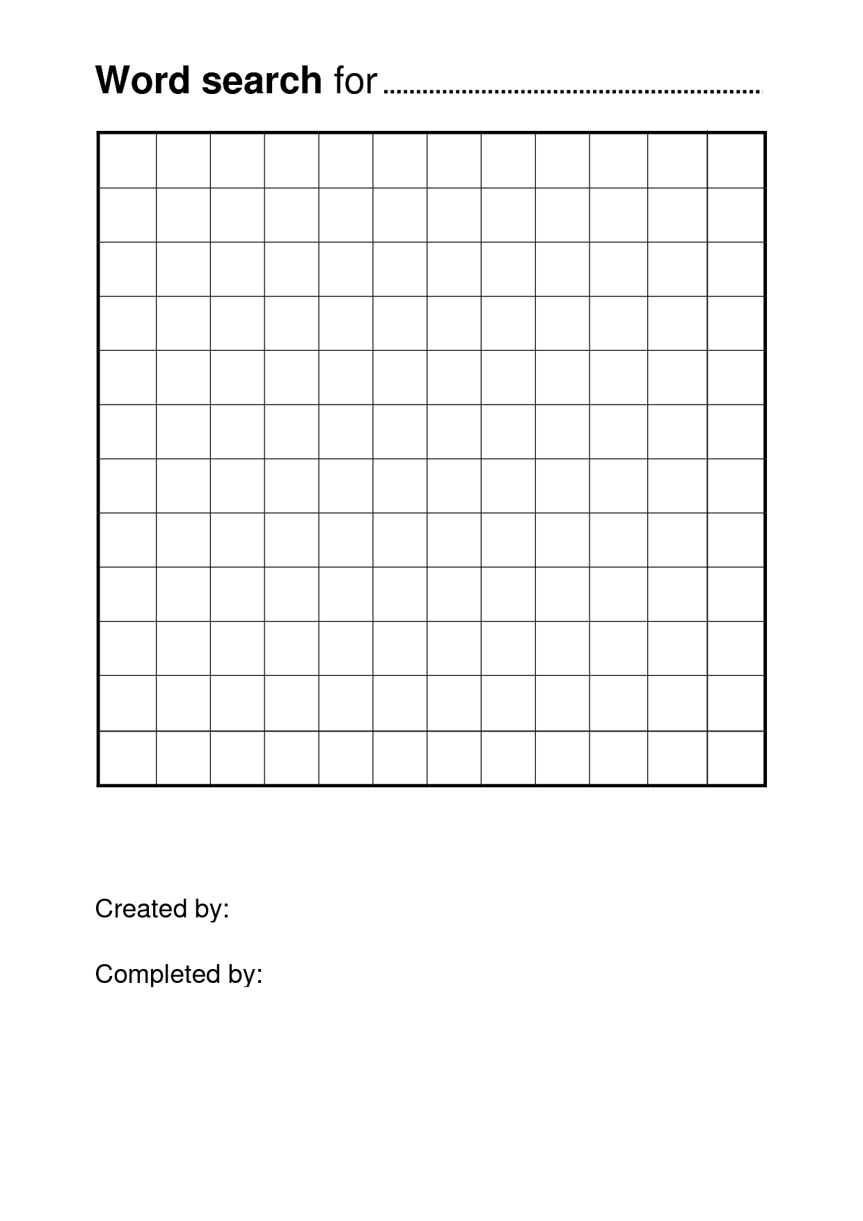 13 Best Images Of Full And Empty Worksheets