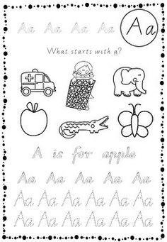 12 Best Images of Cursive Letter P Handwriting Practice
