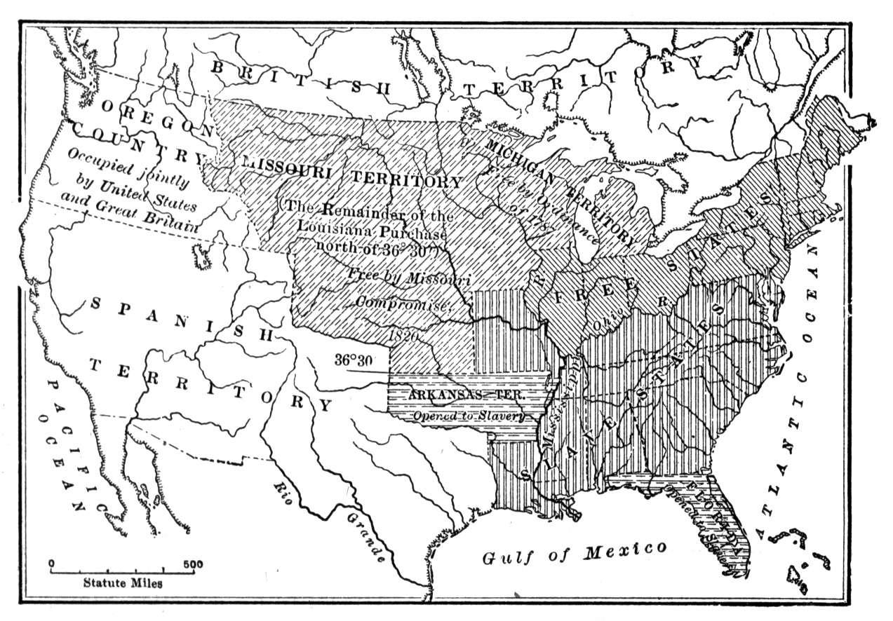 9 Best Images Of Louisiana Civil War Worksheet