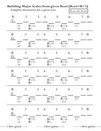 7 Best Images of Free Printable Music Note Worksheets ...