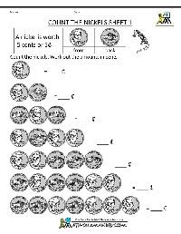 9 Best Images of Amphibian Worksheets For Kindergarten