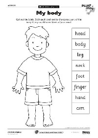 13 Best Images of Free 5th Grade Math Worksheets