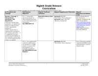 Science Lab Safety Worksheets - recognizing lab safety ...