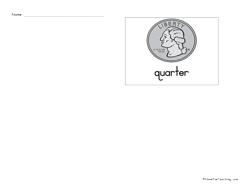 7 Best Images of Zaner-Bloser Printable Worksheets