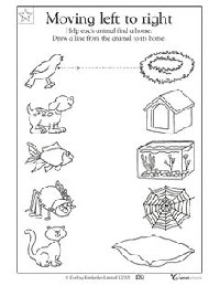 17 Best Images of Beginner Math Worksheets 4th Grade