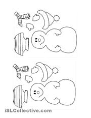 17 Best Images of Peter Rabbit Activity Worksheets