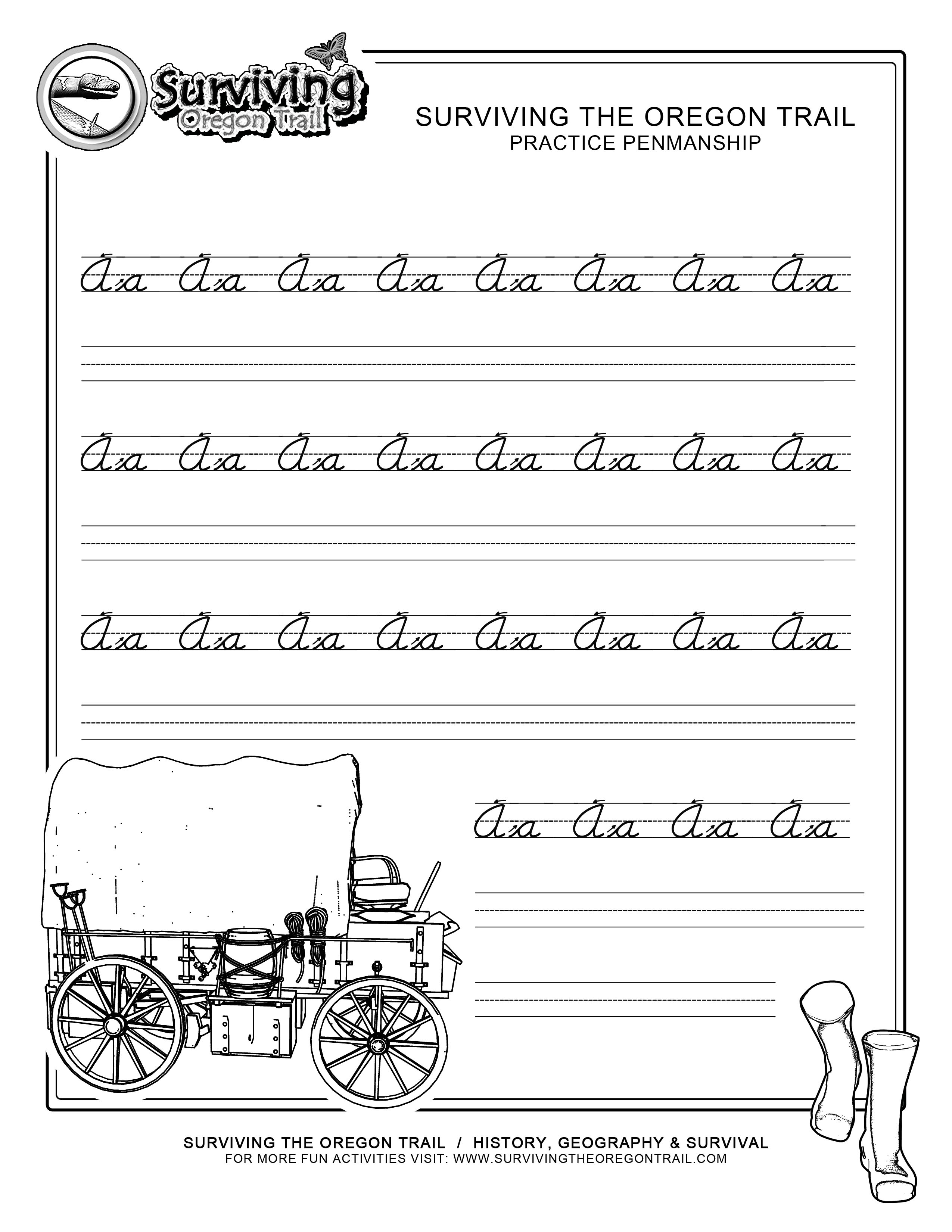 9 Best Images Of Label The States Worksheet