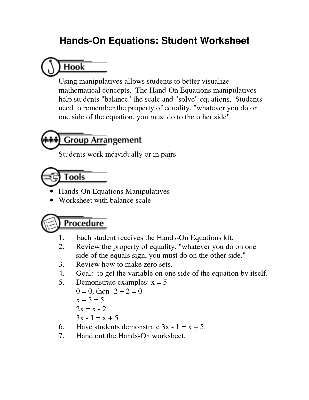 12 Best Images Of Equality Property Of Addition Worksheets