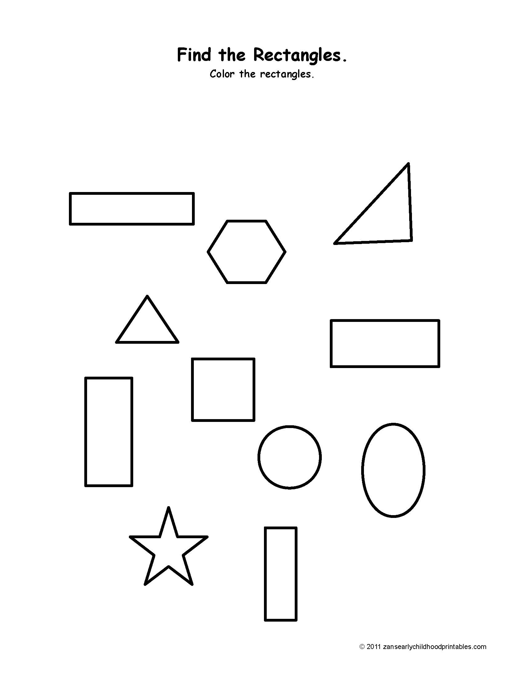 14 Best Images Of Pumpkin Shape Tracing Worksheet