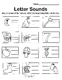 16 Best Images of Kindergarten Math Worksheets Tens Ones