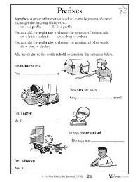6 Best Images of Magruder's American Government Worksheets