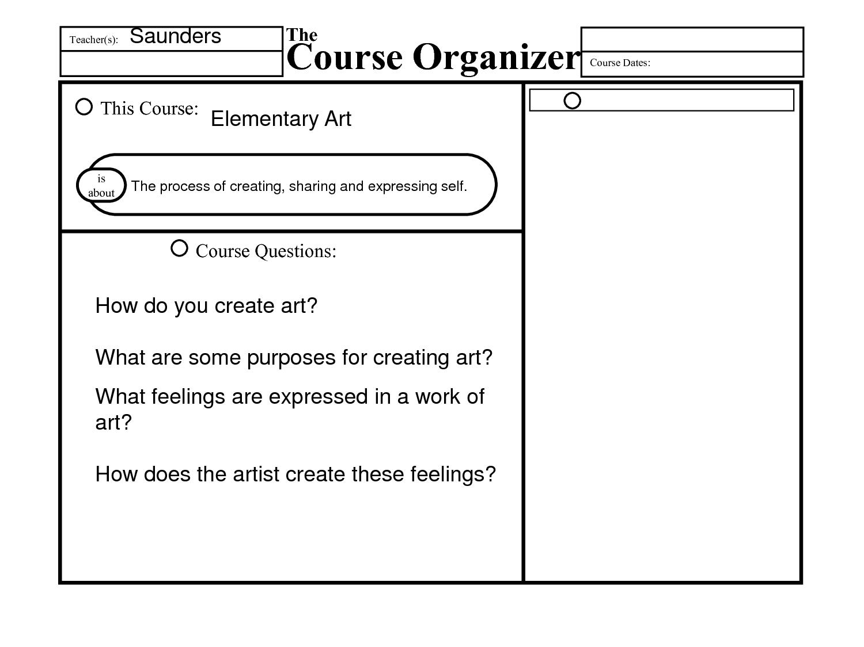 12 Best Images Of Art Teacher Worksheets