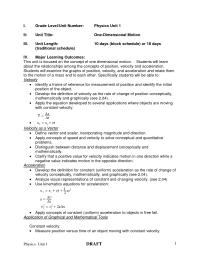 13 Best Images of Printable Worksheets For Time Management ...