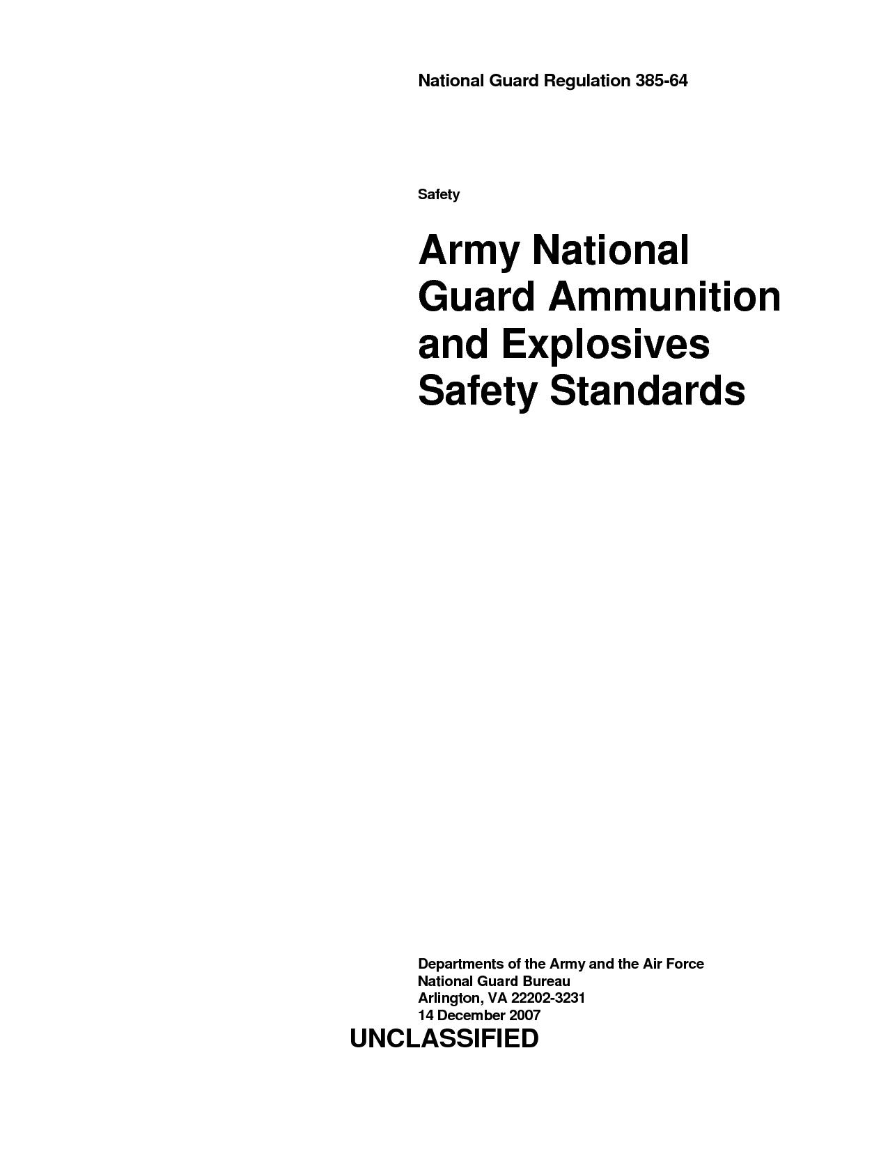 Composite Risk Management Worksheet Army Pt Example