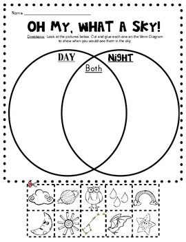 16 Best Images of Seasons Worksheets Printable 4th Grade