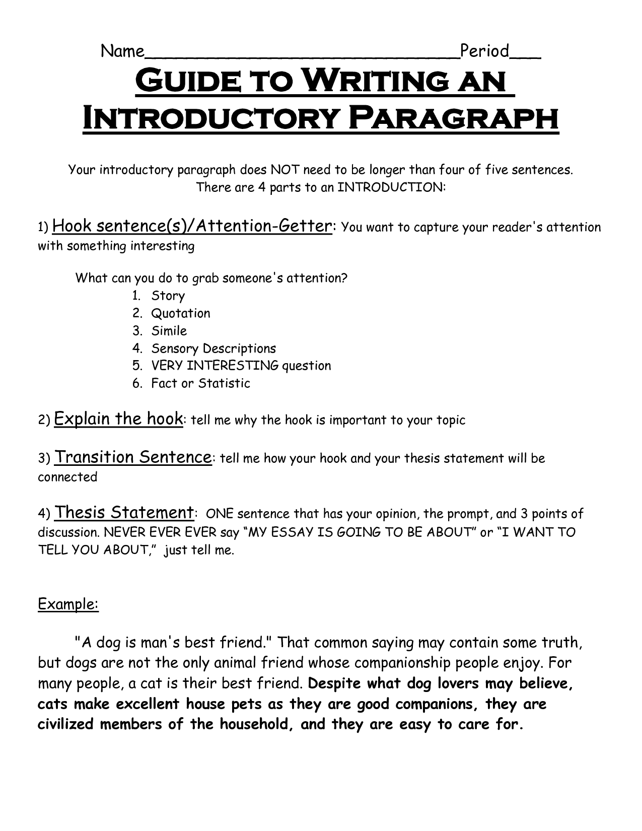 12 Best Images Of Academic Plan Worksheet
