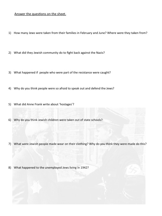 14 Best Images of Making Laws Worksheet Answers ICivics