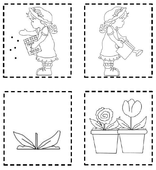 19 Best Images of Wants And Needs Cut And Paste Worksheets