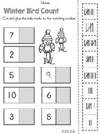 14 Best Images of Super Teacher Worksheets R Controlled