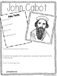 18 Best Images of Reading Informational Text Worksheets