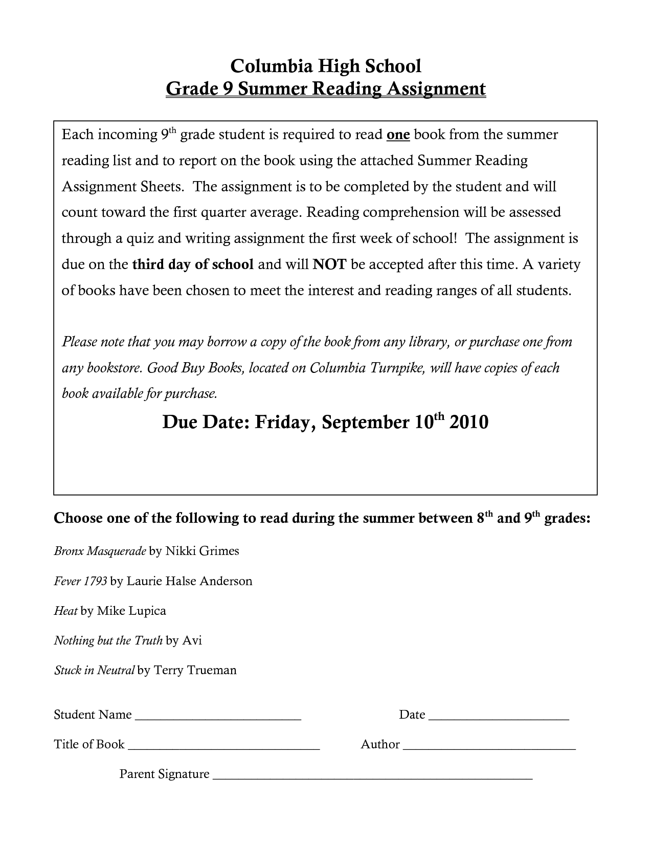 Worksheet Renaissance Worksheets Grass Fedjp Worksheet Study Site