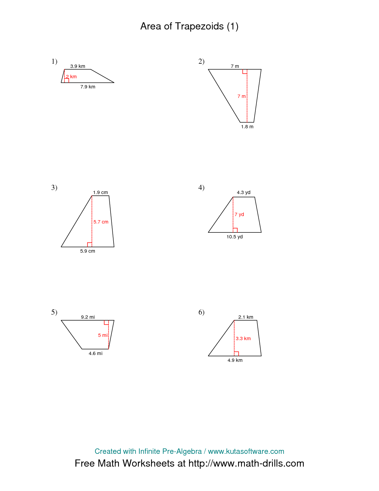 14 Best Images Of Pre Algebra Distributive Property