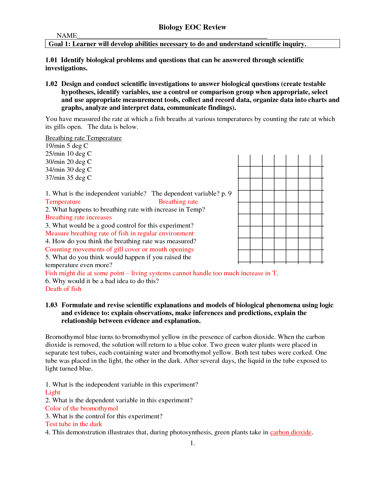 15 Best Images Of Transcription Translation Worksheet