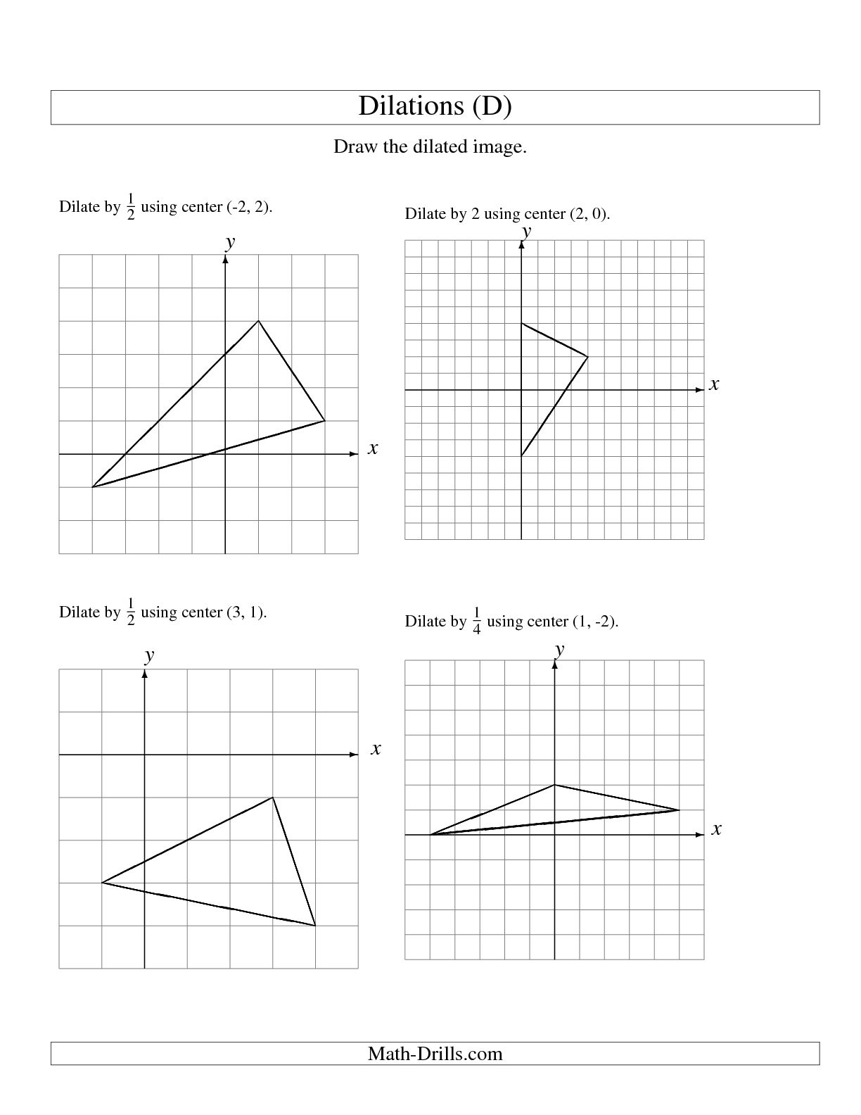 11 Best Images Of Vertical And Adjacent Angles Worksheet