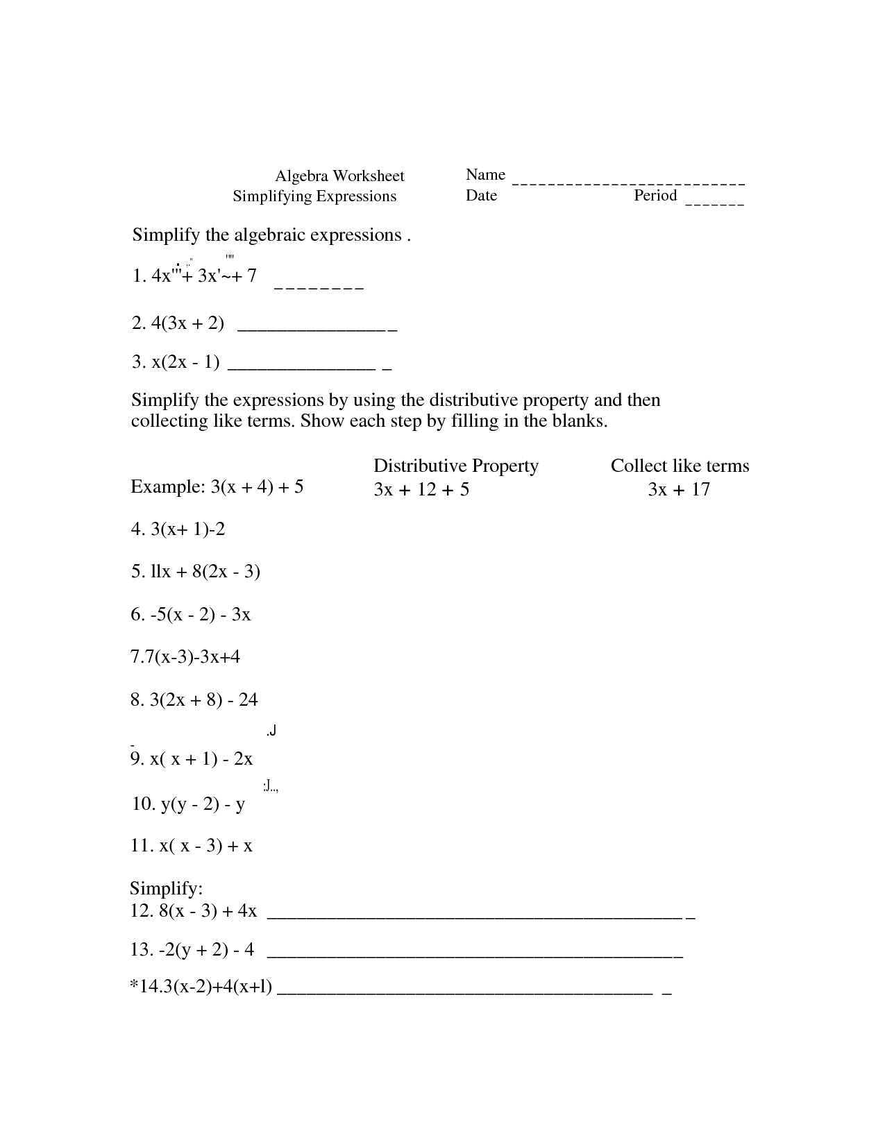 15 Best Images Of Missing Letter Kindergarten Worksheets
