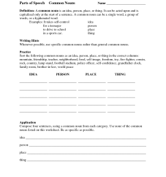 Singular Subject Verb Agreement Worksheet   Printable Worksheets and  Activities for Teachers [ 1650 x 1275 Pixel ]