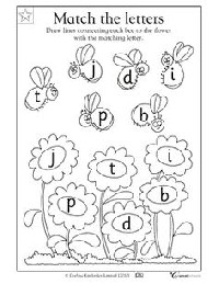14 Best Images of Prefixes Suffixes ROOT- WORDS Worksheets