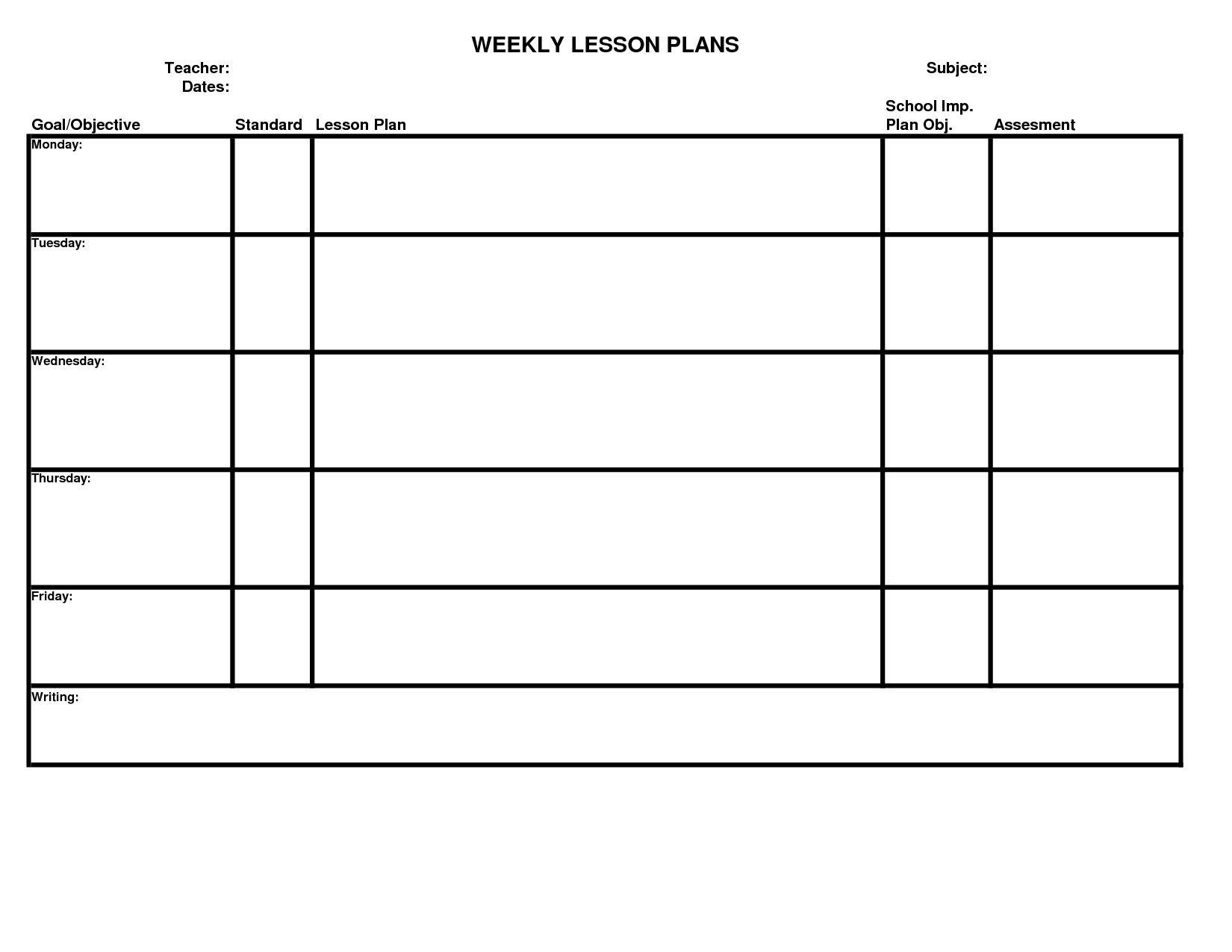 13 Best Images Of Th Sound Worksheets